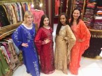dubai-mall-shopping-experience-auslandspraktikum-dubai-vereinigte-arabische-emirate-ales-consulting-international