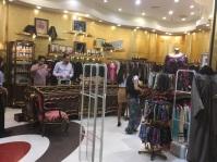 dubai-mall-students-shopping-experience-auslandspraktikum-dubai-vereinigte-arabische-emirate-ales-consulting-international