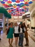 dubai-shopping-experience-auslandspraktikum-dubai-vereinigte-arabische-emirate-ales-consulting-international