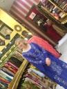 hotelpraktikum-dubai-shopping-experience-dubai-mall-ales-consulting-international