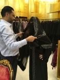 richtiges-tragen-der-burka-dubai-ales-consulting-international