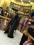 was-trägt-die-frau-in-dubai-unter-der-burka-ales-consulting-international