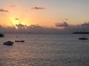lanzarote-marina-rubicon-schönster-sonnenuntergang-kanaren