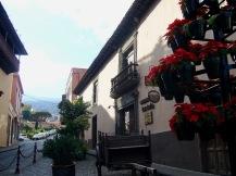 teneriffa-kanaren-weihnachten-1