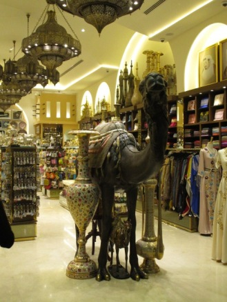 arabische-souveniers-dubai-mall-shopping