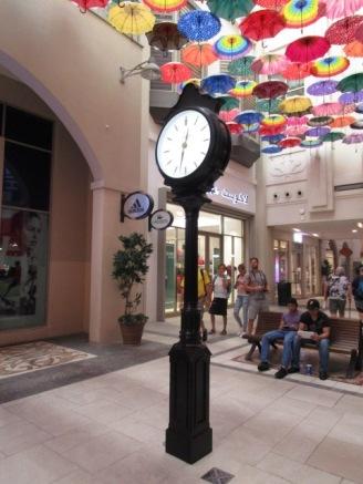 shopping-dubai-mall-erfahrung