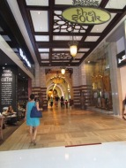 shopping-the-souk-dubai-mall-erfahrung