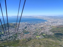 table-mountain-cape-town-excursion-ales-consulting-international