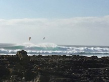 el-cotillo-fuerteventura-surf-ales-consulting-international
