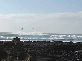 el-cotillo-fuerteventura-surf-ales-consulting-international