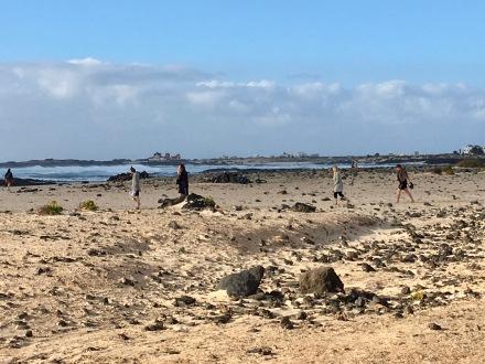 el-cotillo-surf-fuerteventura