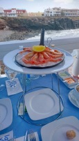 gambas-essen-fuerteventura-restaurant-tipp