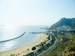 playa-de-las-terasitas-strand-nr-1-teneriffa-praktikum-ales-consulting-international
