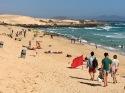 surfstrand-corralejo-fuerteventura