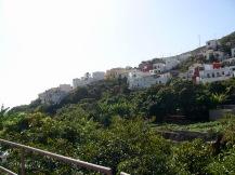 teneriffa-nordtour-erfahrungsbericht