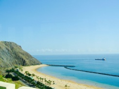 teneriffa-playa-de-las-terasitas-ausflug-hotelpraktikum-ales-consulting-international