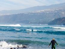 teneriffa-surfen-ales-consulting-international-1