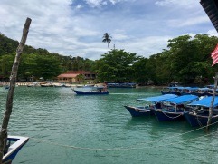 Bootstour Island Hopping Malaysia Ales Consulting International