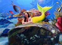 Nannette Neubauer Tipps Malaysia 3D