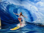 Surf Malaysia Nannette Neubauer Ales Consulting International