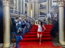 3D Art Malaysia Praktikum Besuch Ales Consulting International