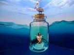 Nannette Neubauer 3D Art Malaysia Praktikum Ales Consulting International
