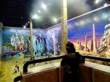 3D Art Langkawi Malaysia