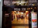 Central Market - Pasar Seni KL