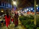 Street Little India KL