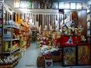 Little India Kuala Lumpur Shopping