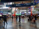 Sentral Station Kuala Lumpur