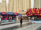Dubai Trends Check Nannette Neubauer