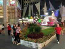 Pavillon Shopping / Bar / Restaurant Centre Kuala Lumpur