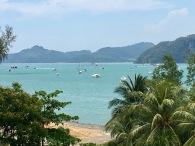 Malaysia Insel Praktikum Ales Consulting International