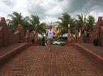 Jetty Point Kuah Langkawi Malaysia