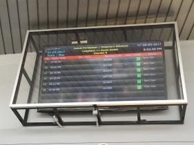 Schedule Ferry Langkawi Kuala Kedah