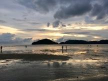 Langkawi Malaysia Ales Consulting International