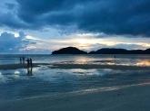 Penang Beach Langkawi Malaysia Ales Consulting International