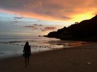 Malaysia Inselhopping Nannette Neubauer