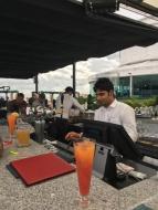 Penang Georgetown Rooftop Bar Tipps