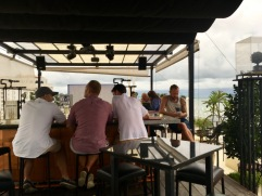 Rooftop Bar Penang Georgetown Tipps