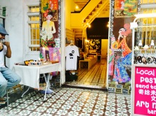 Shopping Georgetown Penang Tipps Ales Consulting International