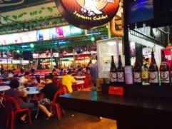 Food Tipps Malaysia