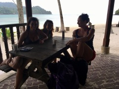 Inselhopping Malaysia Island Break Ales Consulting International