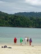 Inselhopping Malaysia Tipps Praktikum Ales Consulting International