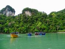 Island Hopping Malaysia Tipps Internship Ales Consulting International