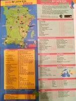 Penang Georgetown Bus Informationen, Fluggesellschaften