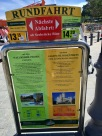 Sehenswürdigkeiten Insel Rügen Ausflüge Ales Consulting International
