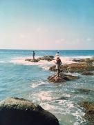 Sri Lanka Angler