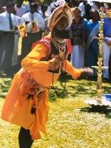 Kultur Sri Lanka